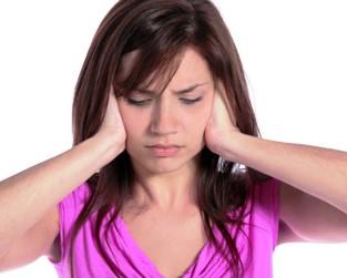 oren uit laten spoelen oorsuizen